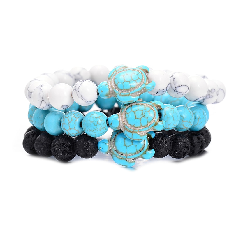 Summer-Style-Sea-Turtle-Beads-Bracelets-For-Women-Men-Classic-8MM-Blue-Natural-Stone-Elastic-Friendship.jpg